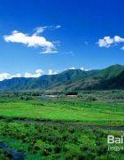 西藏参团游如何计划?