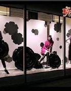 创业开店:[13]店铺橱窗类型