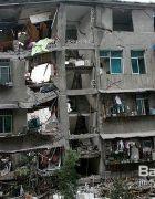 地震来了怎么办 地震自救方法 遇到地震怎么办