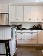 厨房怎样快捷去除油污