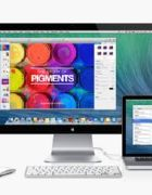 Mac多屏显示怎么用 Mavericks 多屏显示怎么用