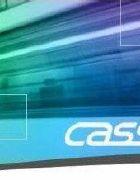 怎样利用CASS来计算土方量