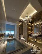 酒店设计之店面设计格式元素的演绎