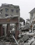 地震来临如何躲避实现自救?