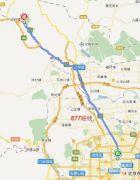 暑假去北京不参团游八达岭长城