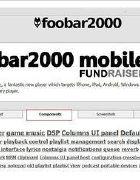 Foobar2000如何设置最佳音质?