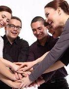 直销团队怎样管理