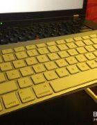 windows8.1电脑连接无线苹果键盘的方法
