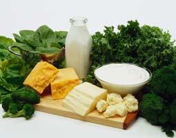 吃什么蔬菜水果可以让我们拥有修长的大腿呢
