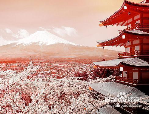 怎样学会日本礼节
