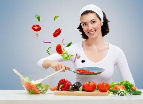 如何健康生活 健康生活方式