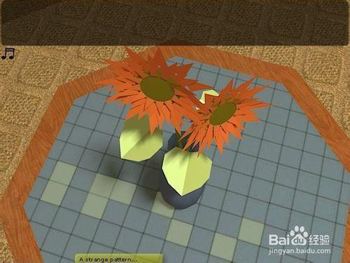 free download honeymoon secret game for ipad &