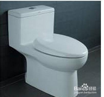 浴室清洁小巧门