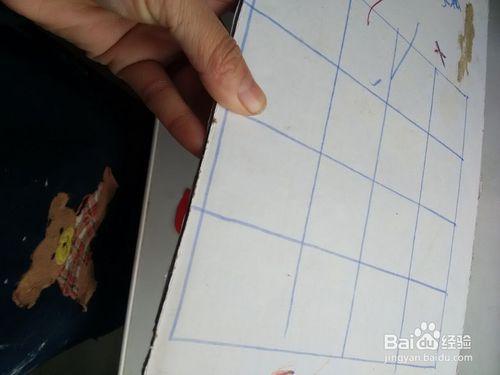 新年剪纸:福字剪纸9:详细教程,轻松学会剪纸