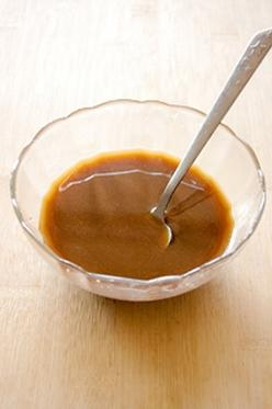 茶咖啡蜂蜜米粉网248_373竖版竖屏奶茶描述图片