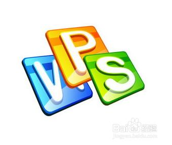 wps文字如何设置首字下沉的段落格式