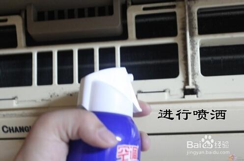 如何清洗铜丝网