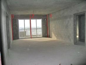 房子装修隐蔽部分有哪些地方应该引起注意???