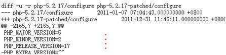 PHP Hash冲突导致 CPU 100%的完全解决方法