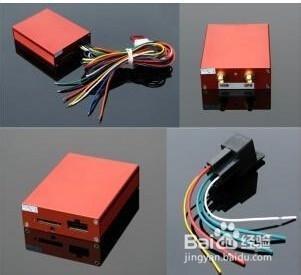 合肥北斗gps定位系统 三种定位设备介绍说明
