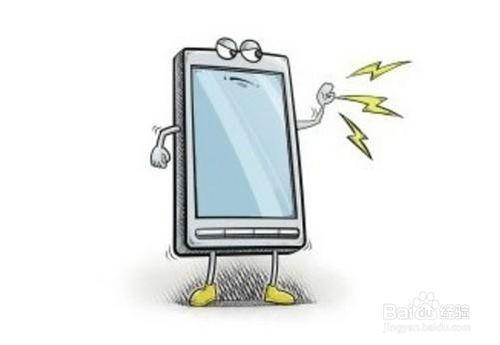 手机怎么充电才能延长电池使用寿命