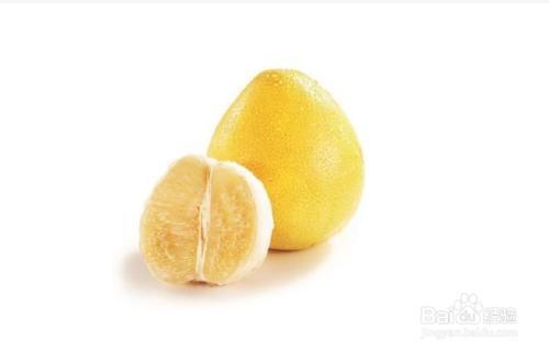 冬季必吃的几种水果