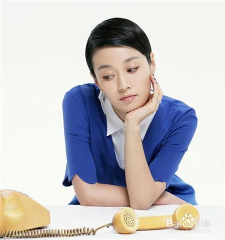 眼部皮肤松弛怎么办 最强效的紧致肌肤方法