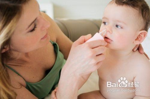 右边鼻子经常鼻塞是怎么回事?