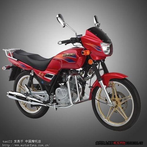 处理摩托车发动机过热的技巧