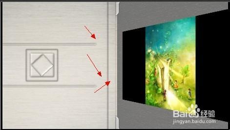 会声会影X5怎么制作出漂亮的电子相册[图文]