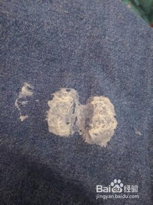 衣服脏了怎么洗
