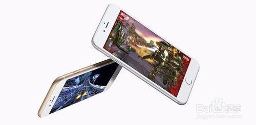 iPhone6S发热问题严重,苹果6S发热是怎么回事