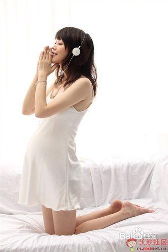 孕妇缺锌的症状都有什么