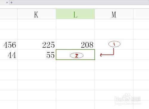 excel表格打字怎么换行