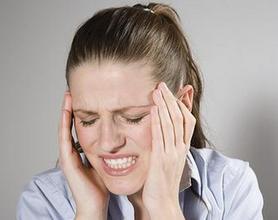 女性经前综合症怎么治疗?
