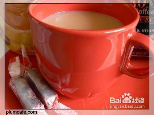 科纳(Kona)咖啡的做法