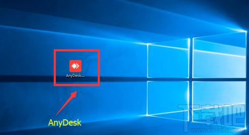 AnyDesk怎么远程控制其他设备?远程控制其他设备方法介绍