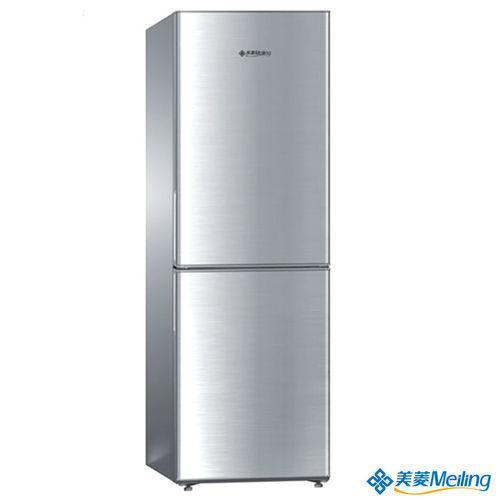 选购冰箱,经验很重要哦..