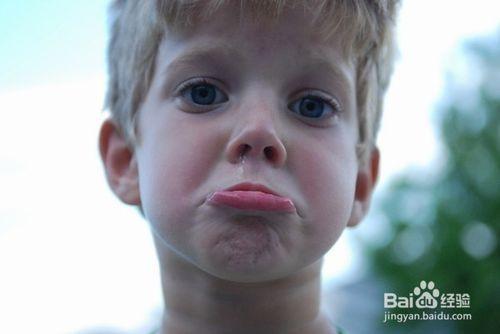 如何培养男孩子的责任感