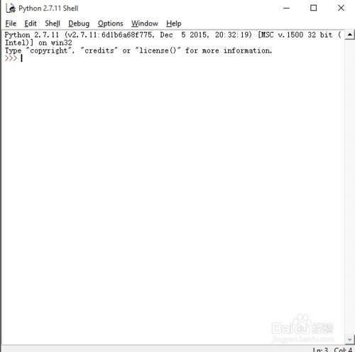 如何用readmdict py 提取mdx/mdd 中的数据?