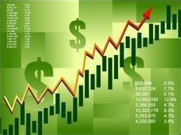 股票涨停板后,还能进行买卖股票吗?