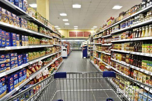 超市生意太忙怎么办 顾客太多时如何应对
