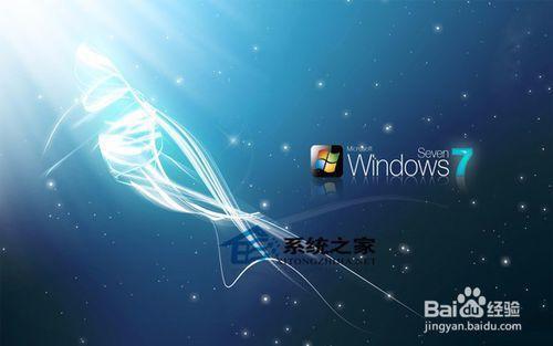 Win7系统重装后无法开机的原因及解决方法